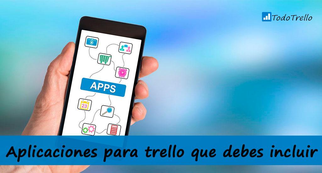 10_aplicaciones_trello