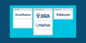 Trello + Atlassian