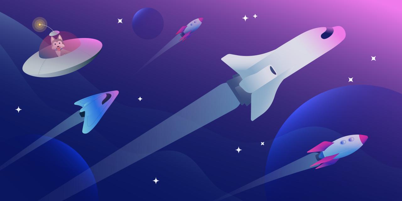 lancer-une-startup-efounders