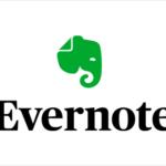 """<img src=""""Evernote.jpg"""" alt=""""logo de Evernorte"""" title=""""Logo de Evernote>"""