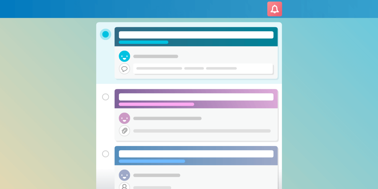 notifications-trello