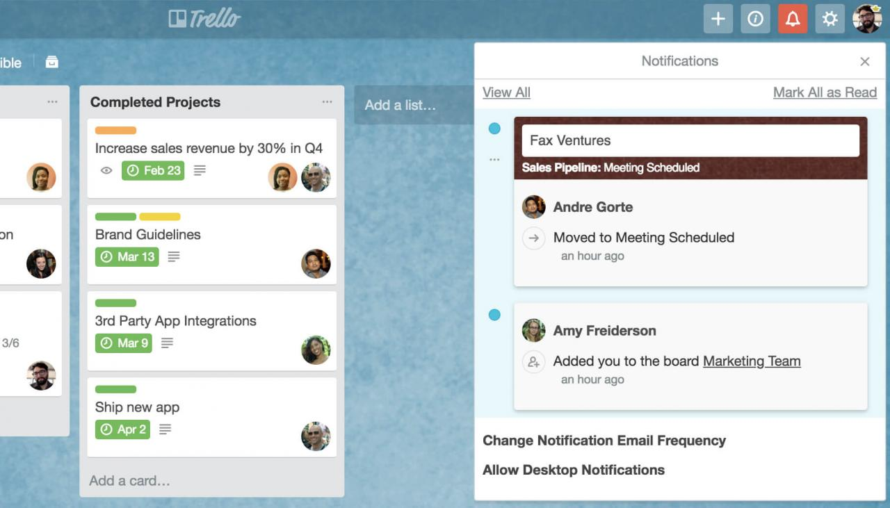 notifications-trello-2