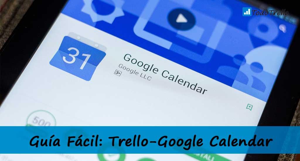 guia-trello-google-calendar