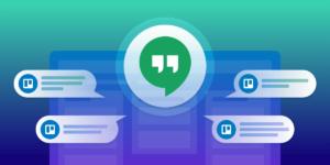 trello-google-hangout