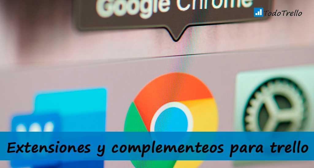 mejores_extensiones_complementos_chrome_trello
