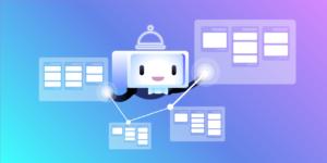 automatisation des processus grâce à butler