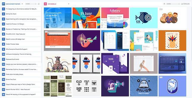 comment-developper-sa-creativite-2