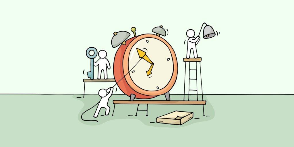 etre-productif-au-travail