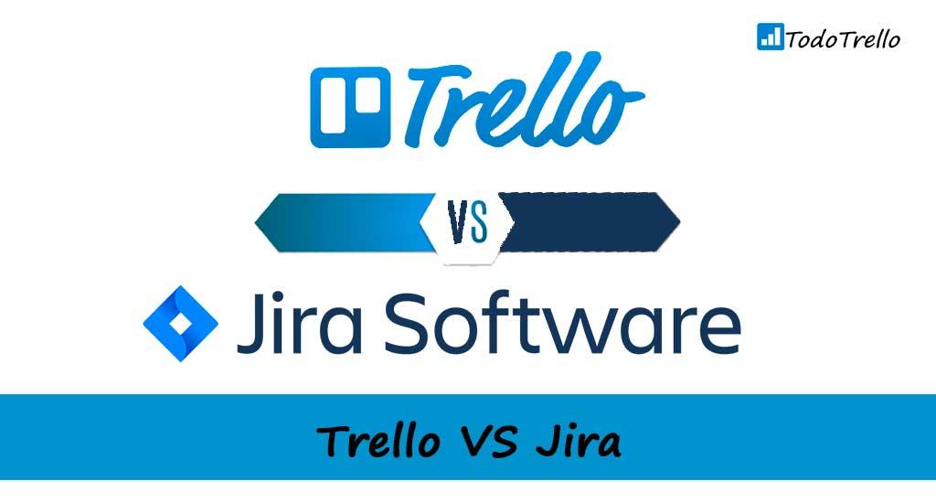 trello-vs-jira