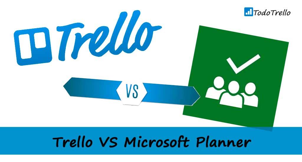 trello-vs-microsoft-planner