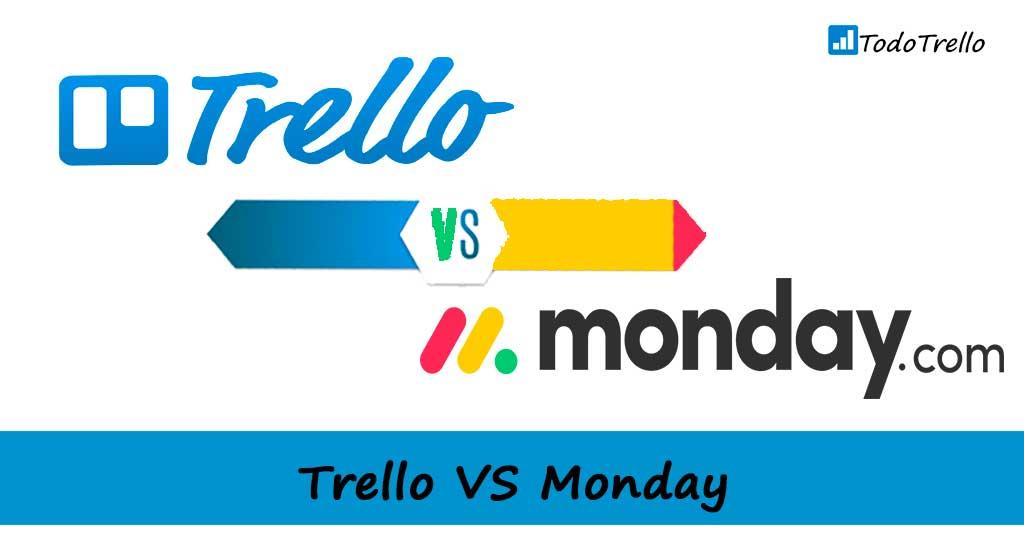 trello-vs-monday