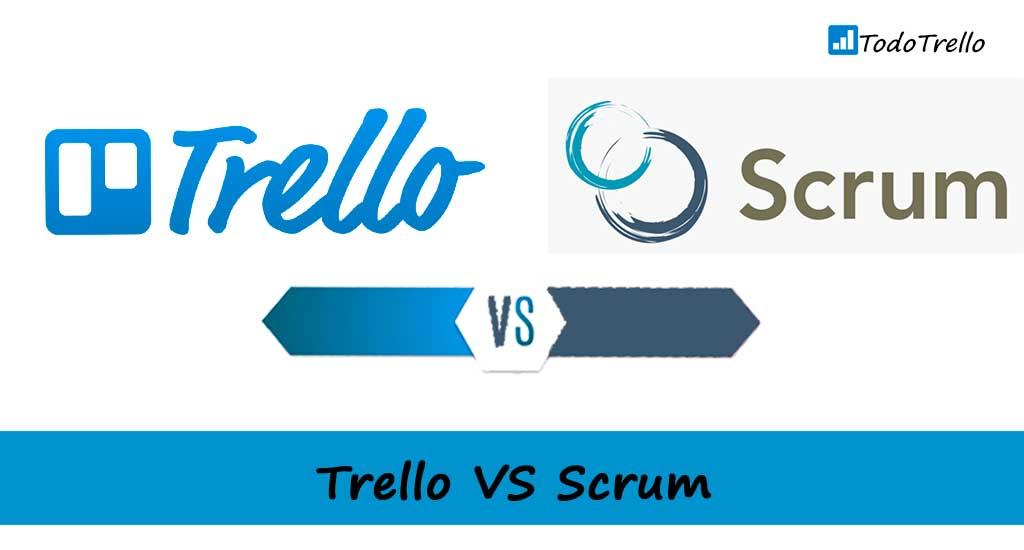 trello-vs-scrum