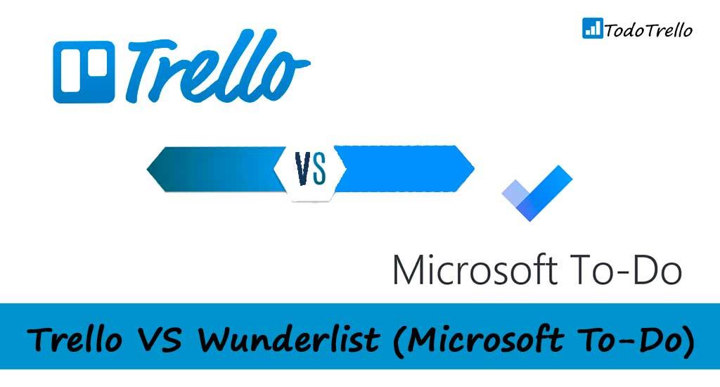 trello-vs-wunderlist