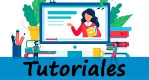 tutoriales_trello