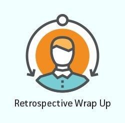 retrospective-agile-7